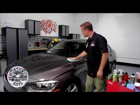 how-to-wash-a-car-without-water---chemical-guys---ecosmart