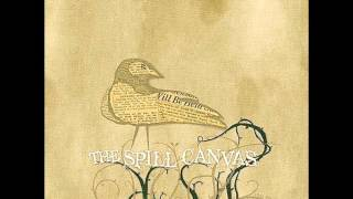 The Spill Canvas - One Fell Swoop (Full Album)
