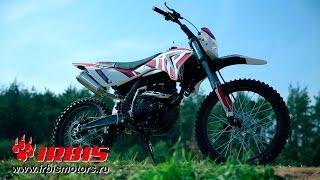 Irbis TTR 250(Кроссовый мотоцикл Irbis TTR 250., 2014-10-24T09:58:56.000Z)