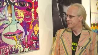 Album Art Critic: Bieber, Maroon 5, Fiona Apple