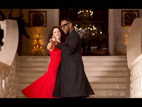 Top Billing features a special birthday celebration for Carolyn Steyn | FULL FEATURE