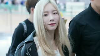 Gambar cover Only one -Taeyeon
