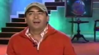 MONOLOGO Ser Mexicano - Adal Ramones YouTube Videos