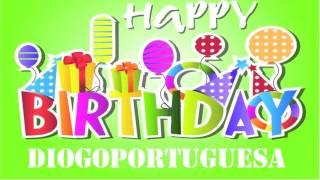 DiogoPortuguesa   wishes Mensajes