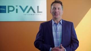 PiVAL International Inc.