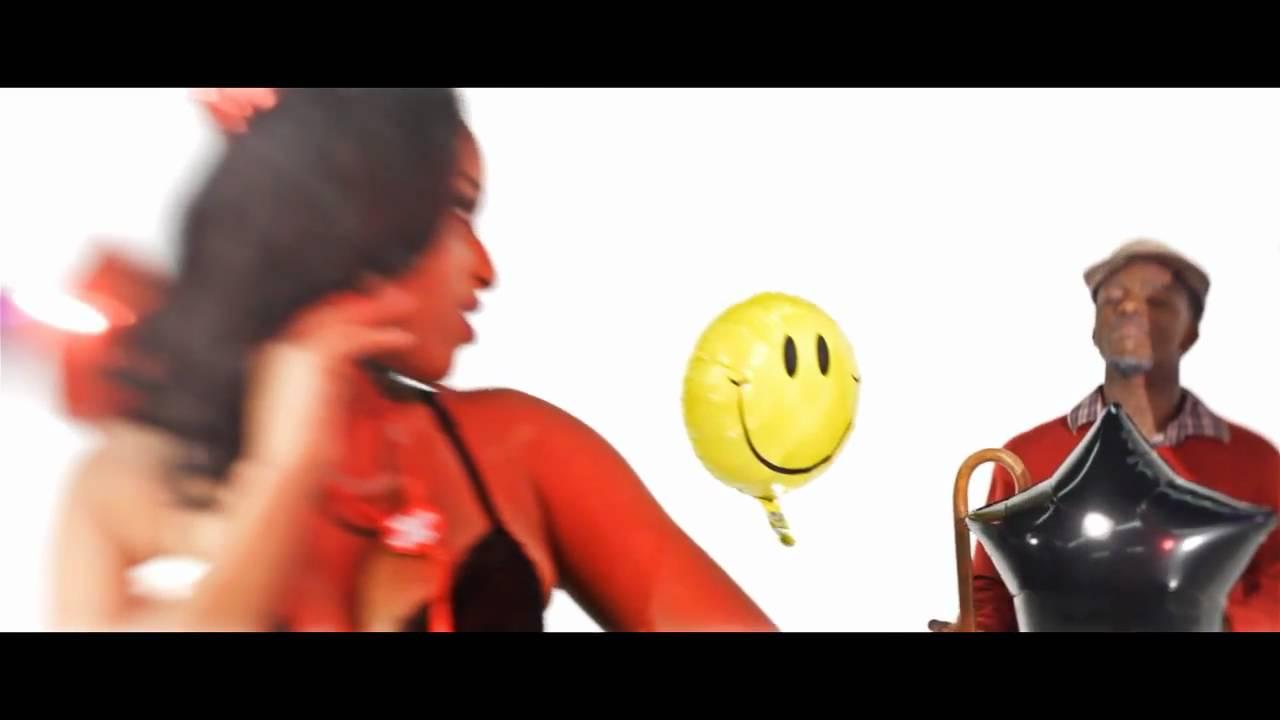 Im in love music remix stripper video 10