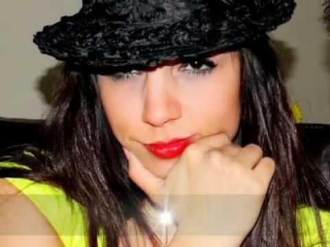 Tripkolic seda tutuşsun ellerin |2012| yeni şarkısı