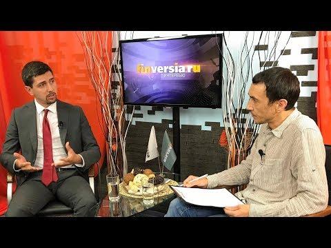 Кирилл Лукашук: Рейтинги нужны не только компаниям, которые выпускают облигации