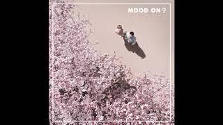 무드온 (Mood On) - 이게 다 봄 때문이야