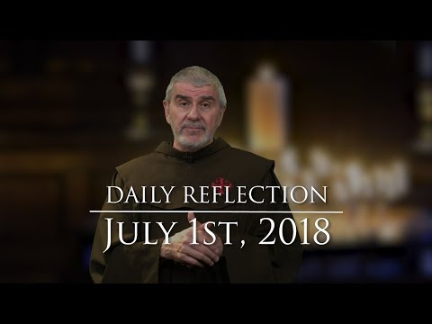 2018 07 01 Reflection 98