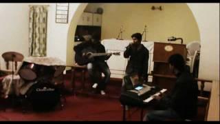 "Sound Check - ""Yeshu Masih Tere Jaisa"" (acoustic)"