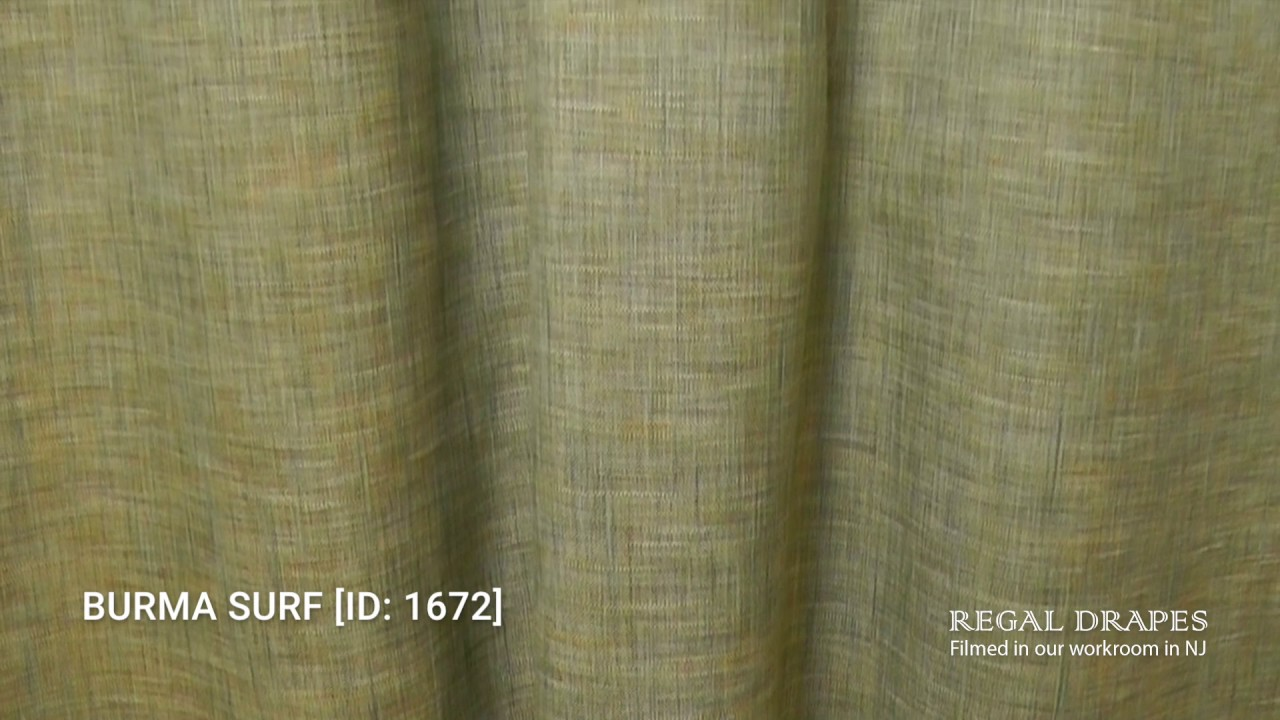 regal pattern drapes collection patterns contemporary drapery pin