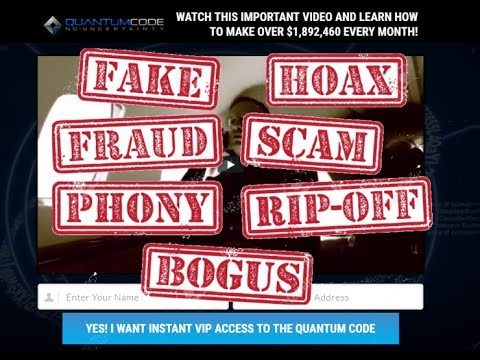 Why are binary options legal