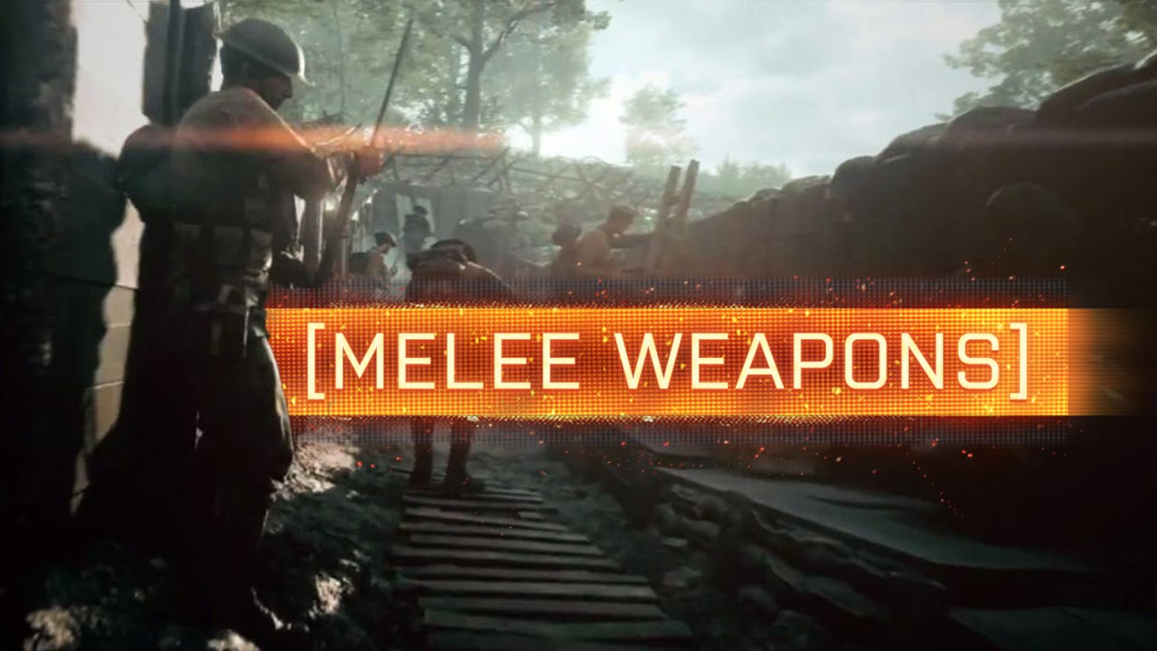 battlefield 1 how to buy weapons