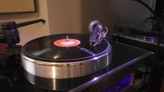 An Audio Porn Experiment Part #2