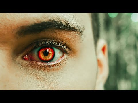 ALIEN WEAPONRY - Blinded (Official Video) | Napalm Records