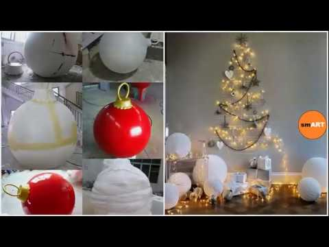 christmas ornaments clearance large christmas ornaments