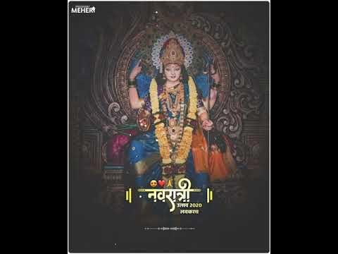 jai-mata-di-mata-rani-status/maa-durga-status/-coming-soon-happy-navratri-status-2020-|-maa-durga