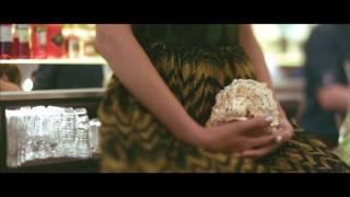 Ekaterina Kukhareva SS17 Nereids Presentation during London Fashion Week