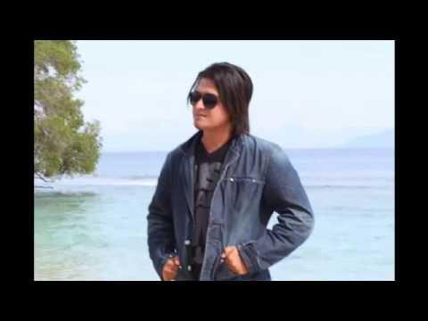 Lagu Aceh Janji Silanget   Marwan L