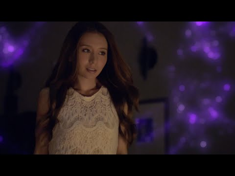 【MV】May J. / Let It Go(2015.11.04発売「May J. sings Disney」より)