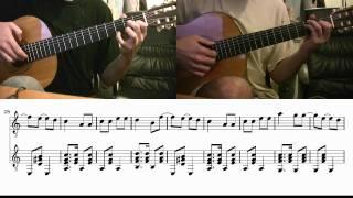 Baixar Marchinha De Carnaval (Celso Machado) guitar duo