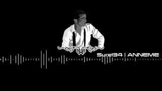 Suret34   ANNEME (2014-15)