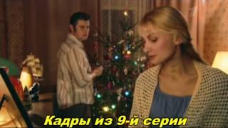 #вннагерман Кто пел в фильме Анна Герман ?