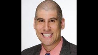 Mike Rosenow, Senior VP, Arlington Chamber of Commerce