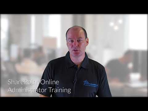sharepoint-online-administrator-training---meet-the-author