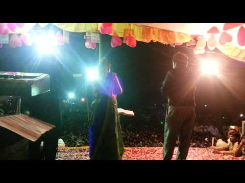 Bhojpuri Film - Patna to Pakistan - 50 Years of Bhojpuri Cinema
