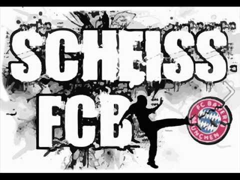 AnstoГџ Bayern
