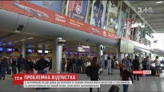 видео Найдешевші квитки до Франції | Дешеві авіаквитки онлайн Perelit.com.ua