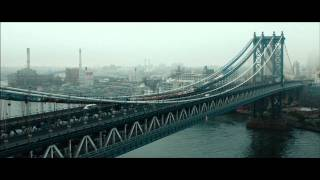 Extremely Loud & Incredibly Close TV Spot 11