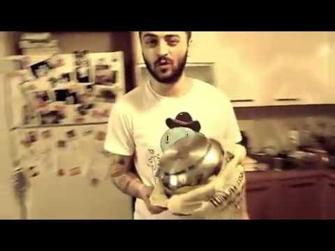 Şehinşah - KAPATIYORUZ official video