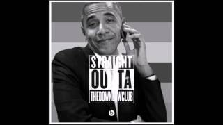 Michael Savage on increasing concern about state of Obama