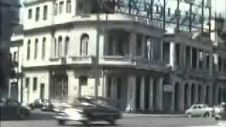 Dundunbanza - Arsenio Rodriguez
