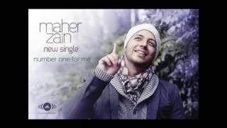 Baixar Maher Zain  Number One  Instrumental