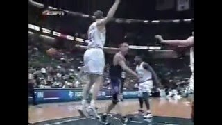 Jason Williams.wmv Thumbnail
