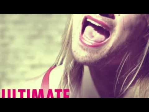 Smosh - Ultimate Breakup Medley