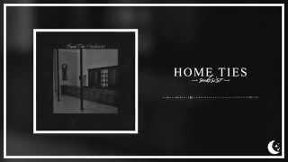 Home Ties - Subsist