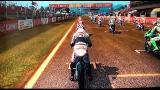 MotoGP 09/10 ( Português ) Brother-Games