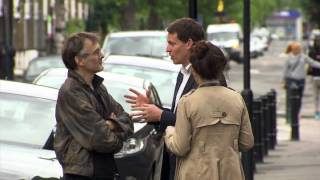 Channel 4 Dispatches - Tricks of The Dole Cheats
