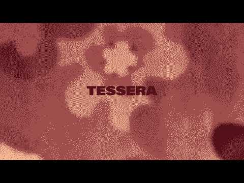 """Download David Duchovny - """"Tessera"""" (Official Audio)"""