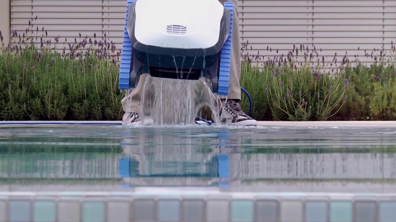 robot piscine cash piscine simple robot electrique piscine robot piscine electrique dolphin. Black Bedroom Furniture Sets. Home Design Ideas