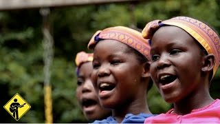 What a Wonderful World | Playing For Change | Song Around The World thumbnail