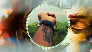 highlight trip shiva trance whatsapp status