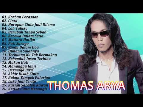 Lagu Minang Terbaru 2019 Full Album  Elsa Pitaloka, Thomas Arya, Kintani, Ipank