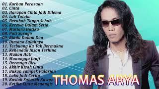 Download Lagu Minang Terbaru 2021 Full Album | Elsa Pitaloka, Thomas Arya, Kintani, Ipank