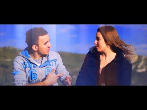 Lacrozik - Trouver l'amour ( chanson d'amour )  [ clip officiel ]